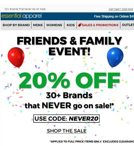 Blueprint cleanse coupons 2018 bright stars coupons blueprint summer programs home facebook malvernweather Gallery