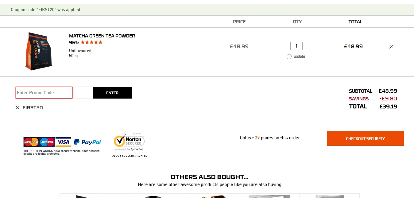 Hayneedle coupon code 20 off first order