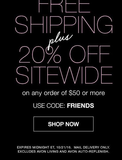 Jeffree star coupon code