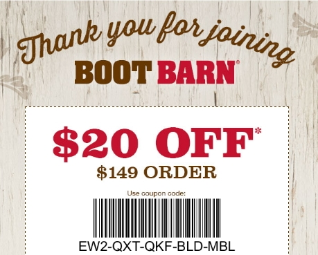 Find the right work boots from the large selection offered by willbust.ml Available are well-designed and durable military, hunting, hiking, nursing, logger, snow, casual, soft-toe, and steel-toe boots.