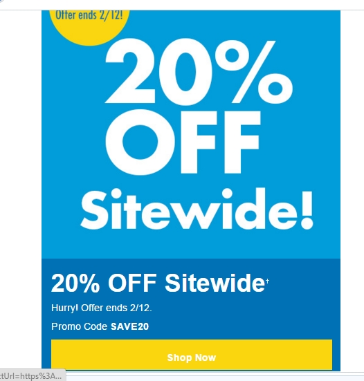 50% off or $25 off first order and 25+ working Fingerhut promo codes verified in Nov