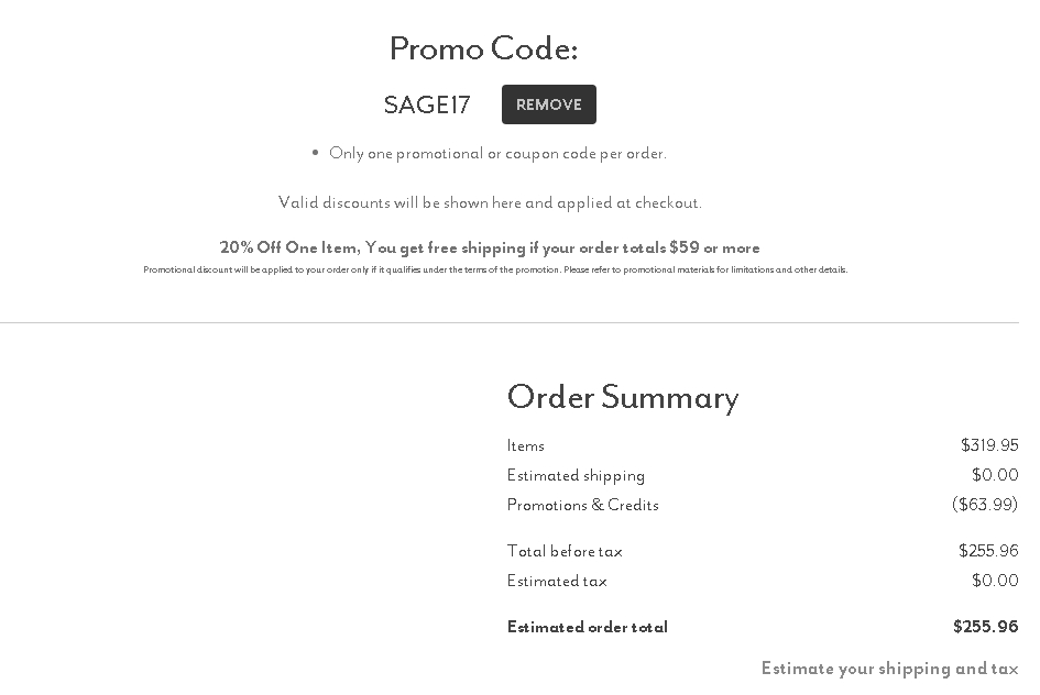 Surlatable coupon code