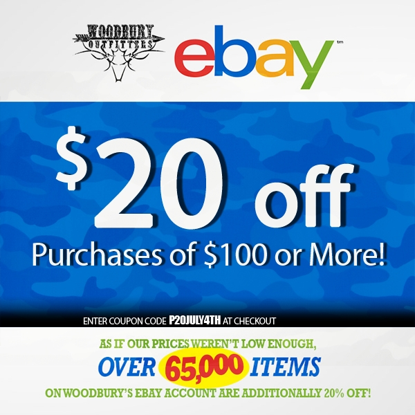 Find great deals on eBay for free shipping coupons. Shop with confidence.