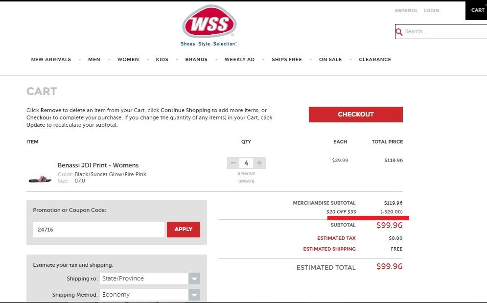 picture about Wss Printable Coupons referred to as Wss discount coupons january 2018 / Zumiez printable coupon codes