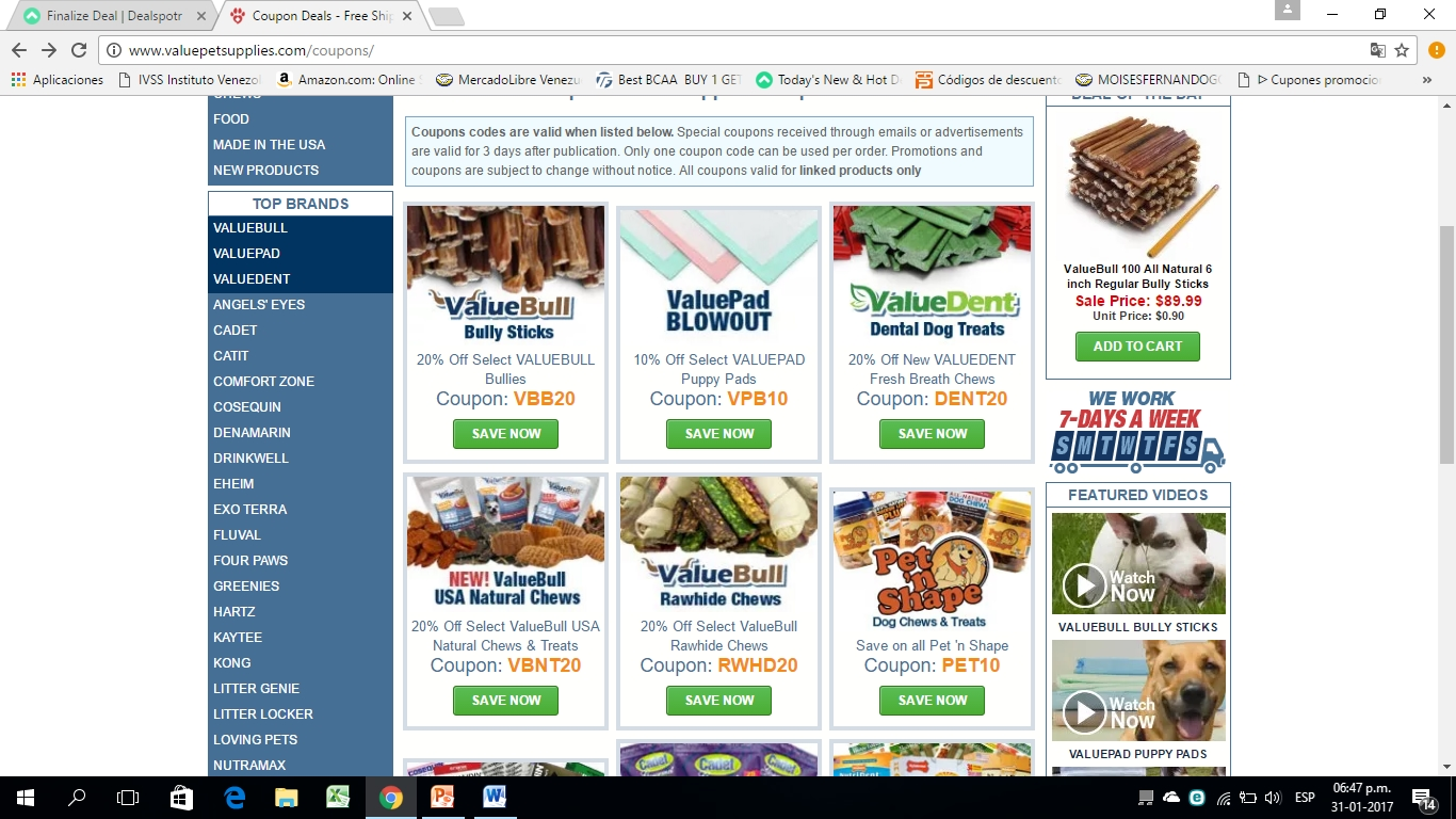 Coupons good for linked products savermanual.gq one per order.