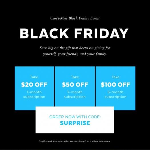 Cwi coupon code