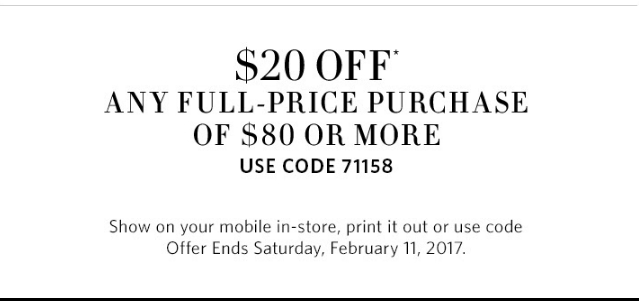 photo regarding White House Black Market Printable Coupons named Whbm coupon codes 50 off : Naughty coupon codes for him printable totally free