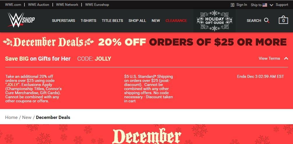 Fathead coupon code