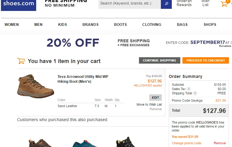 bearpaw coupon codes promotional code