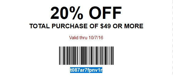 Guitar center coupon code