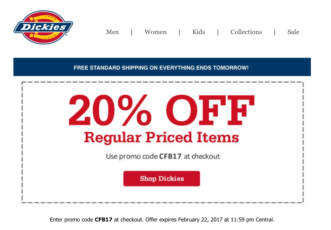 Alamo discount coupons 2018