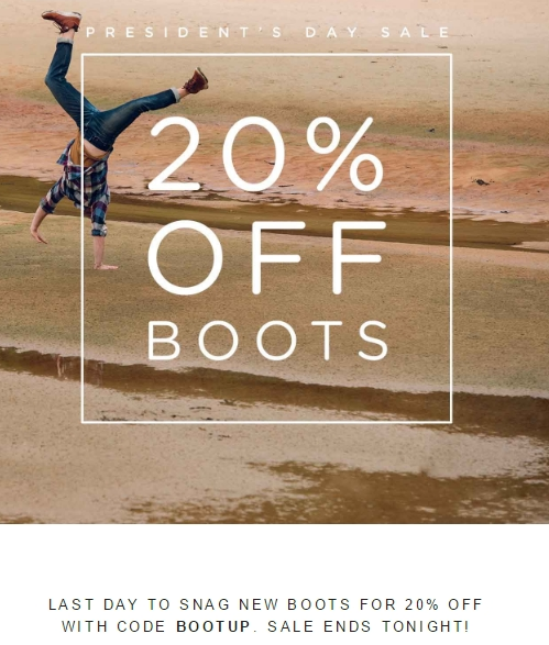 Teva coupon code