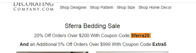 home decorating company coupon code 2017 all feb 2017 promo codes home decorating co coupon code 2017 best promo code