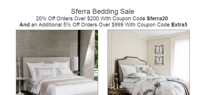 40 off the home decorating company coupon code 2017 home decorating company coupon code html