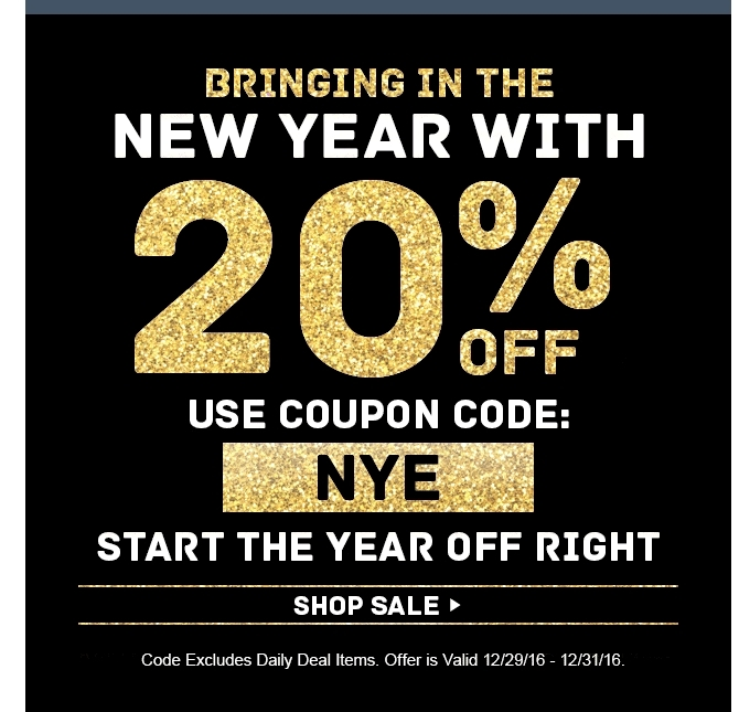 Bravo coupon code