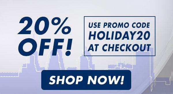 Nice Buffalo bills coupon code : Printable coupons november 2018  for sale
