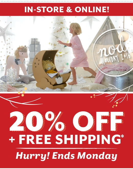 30% Off Mid America Coupon Code | Save $20 in Nov w/ Promo ...