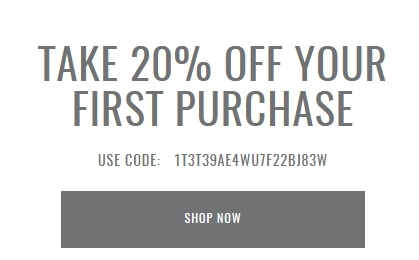 Read the fine print to ensure your coupon is valid at Aerie. Only one coupon code can be applied to an online order. Return policy: You can return unworn and undamaged items to your local Aerie or American Eagle store for free. If you want to return by mail, please note that Aerie does not reimburse for shipping.