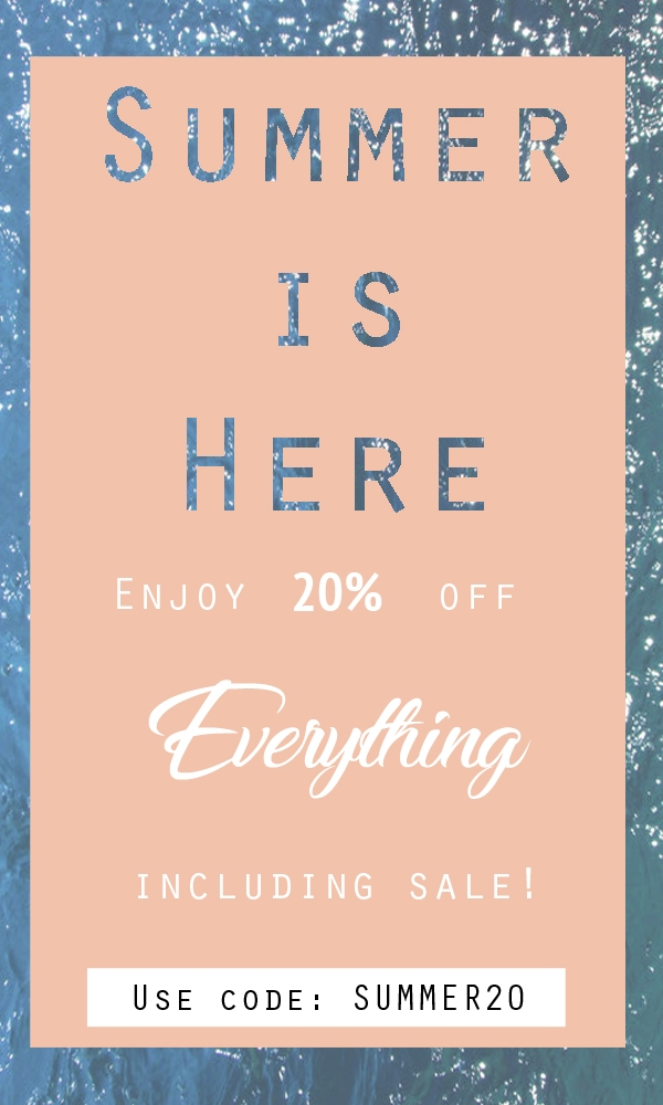 Save $$$ at PZI Jeans with coupons and deals like: 20% Off Sitewide ~ Free Shipping on Orders $+ ~ Special Product Offers with PZI Jeans Newsletter Sign-Up ~ Up to 40% Off Sale Jeans and Bottoms ~ Up to 50% Off Sale Tops ~ Shop Skinny Jeans from $49 ~ Shop Shorts and Capris from $20 ~ .