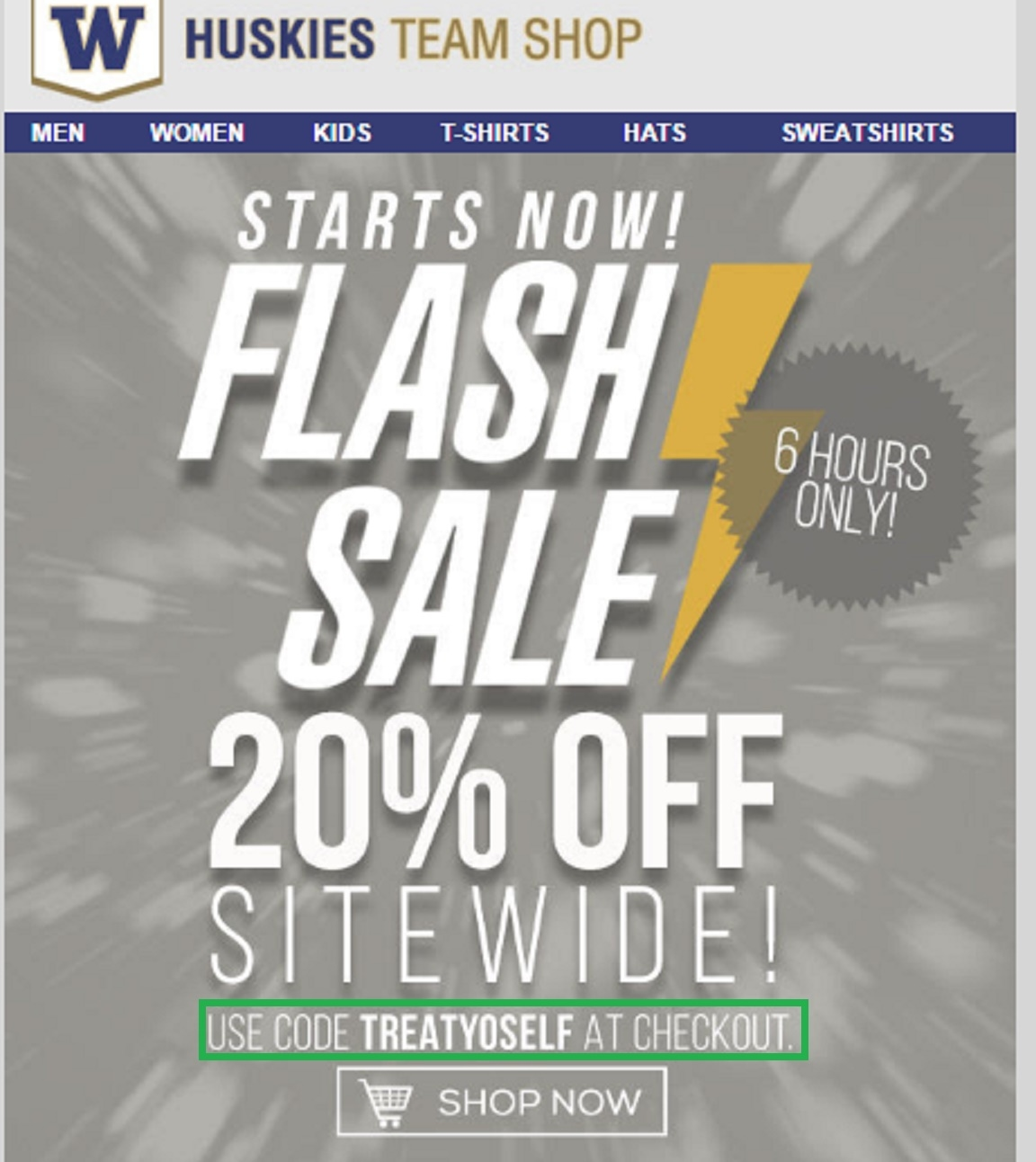 Wwe shop coupon code $20 off