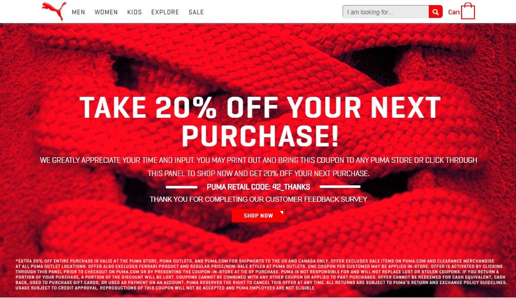 Bb&b discount coupons
