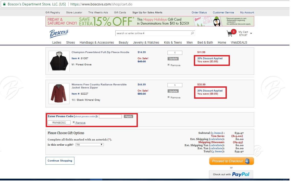 Retailmenot coupons for amazon