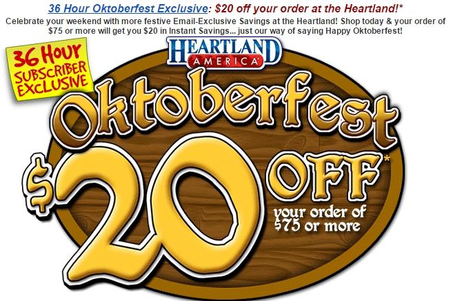 70% Off Hammacher Schlemmer Coupon Code | Save $20 w ...