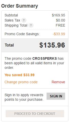 Tieks coupon code