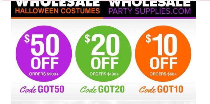 Lovepop coupon code
