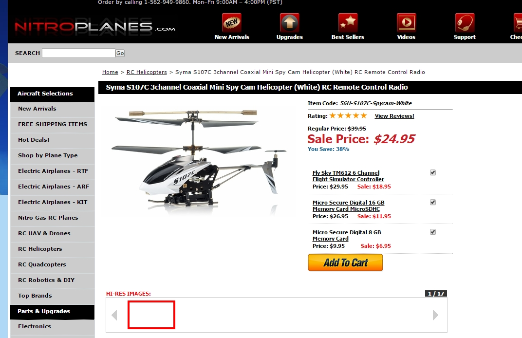 NitroPlanes Promo Codes for November Save 30% w/ 3 active NitroPlanes Promo Codes and Sales. Today's best hocalinkz1.ga Coupon Code: Take an Extra 30% Off Select Items at NitroPlanes. Get crowdsourced + verified coupons at Dealspotr.