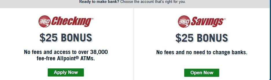 Capital One , formerly ING Direct, offers some great banking products with virtually no fees. This Capital One review is based on my experience.
