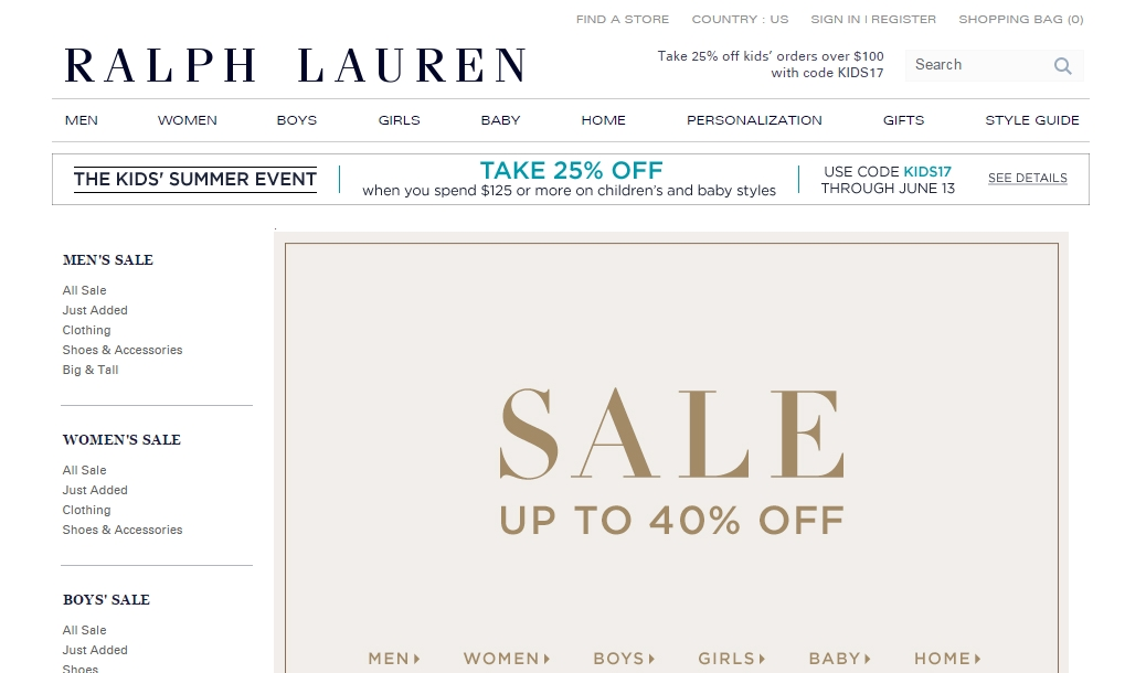 photo relating to White House Black Market Printable Coupon identified as Whbm coupon code 25 off 125 - Sony vaio discount coupons e collection