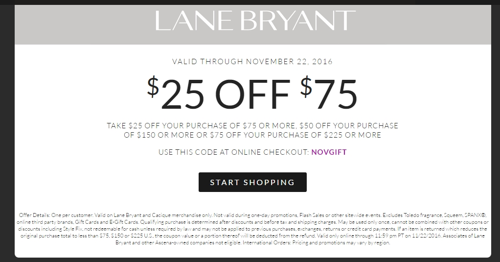 Bryan anthonys coupon code