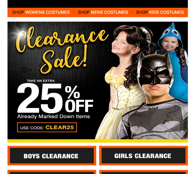 modern wholesale halloween costumes com coupon code best