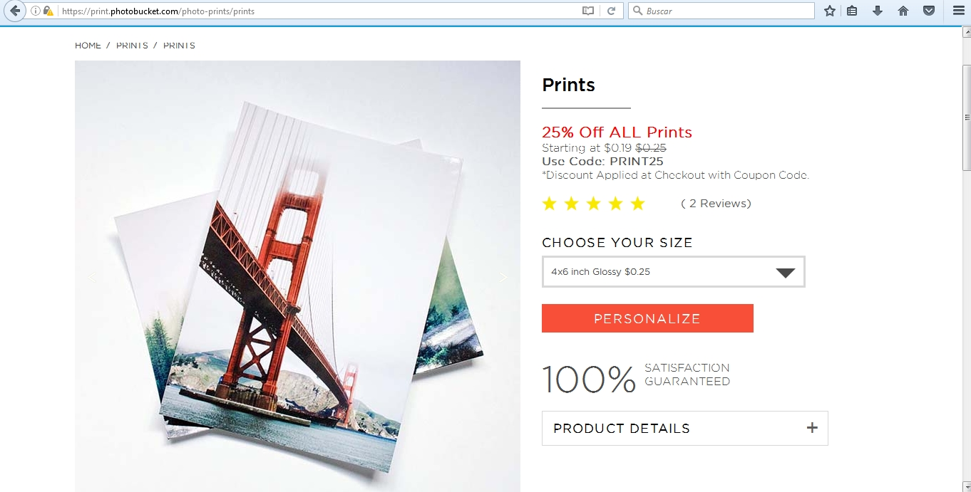 image relating to Texas De Brazil Printable Coupon identify Photobucket coupon - Chevelle la gargola fb coupon