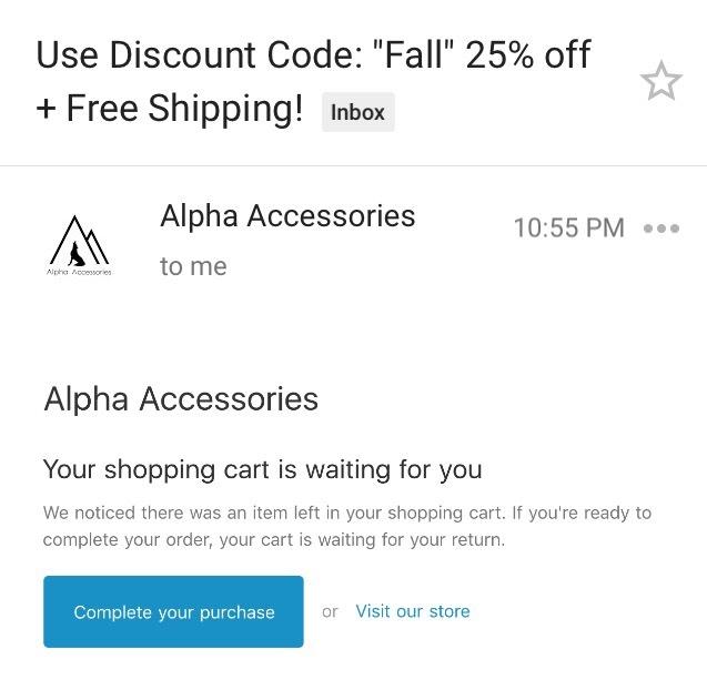 65% Off - Dresslink Coupons Codes & Discount Deals.