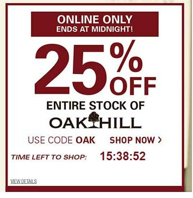 photograph about Dxl Printable Coupons known as Everyday person xl coupon codes printable : Shipping hero discounts