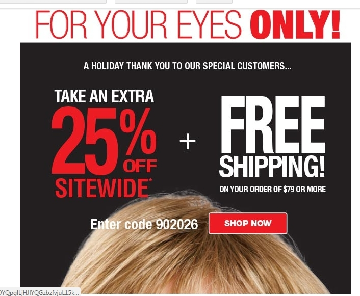 Paula young coupon code