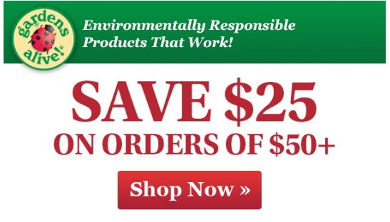 Unique hydroponics coupon code