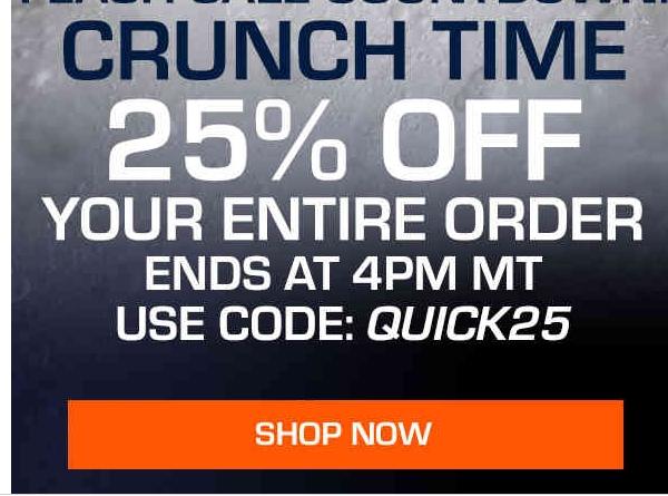 Denver broncos shop coupon code