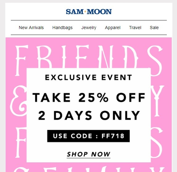 graphic relating to Total Wine Printable Coupons called Sam moon discount coupons codes - Steam bargains agenda