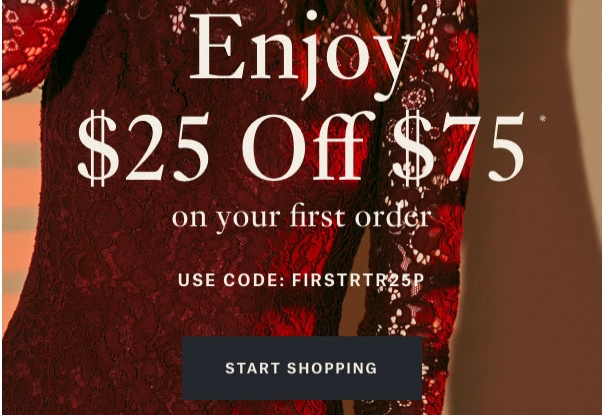 Justfab coupon code