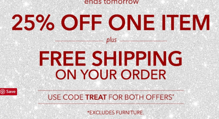 30 Off Savvy Rest Coupon Code Save 20 In Jan W Promo Code 2017