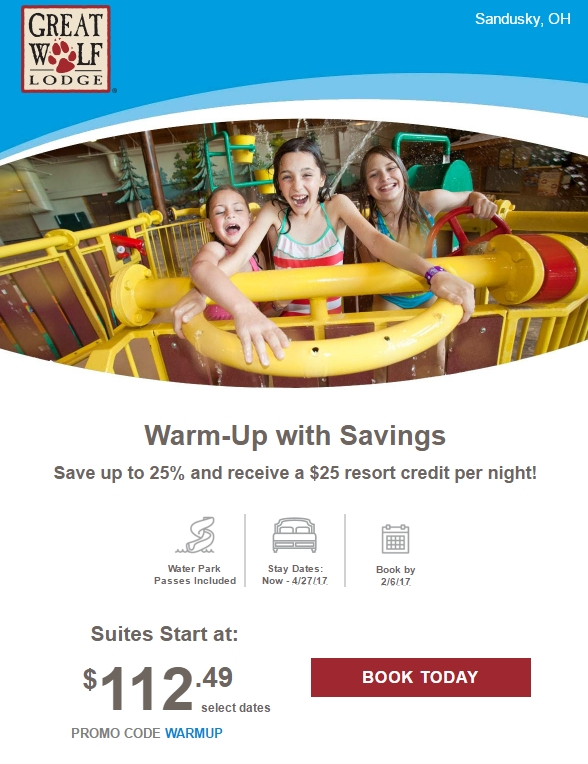 great wolf lodge coupons may 2018 party city printable coupon oct 2018