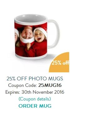 coupon discount mugs codes le chateau coupon 2018