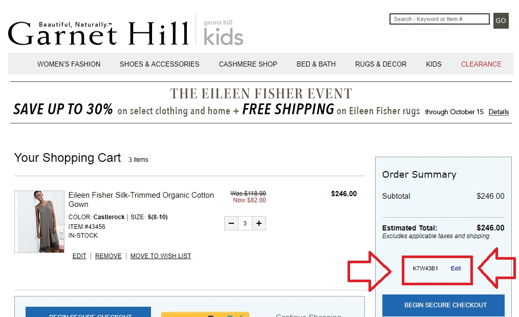 Lands end coupon code 15 off 75