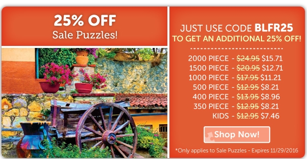 coupons for springbok puzzles