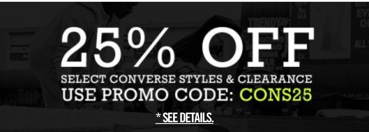 converse outlet coupon printable