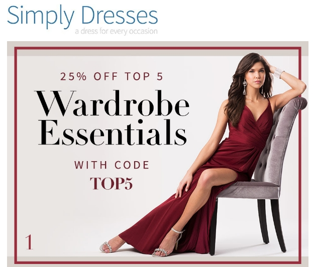 f692293e87 Simply dresses coupon codes / Elephant wine coupon code