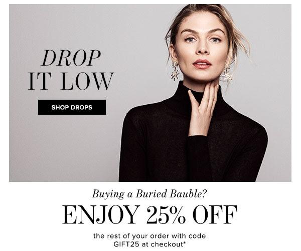 Baublebar coupon code